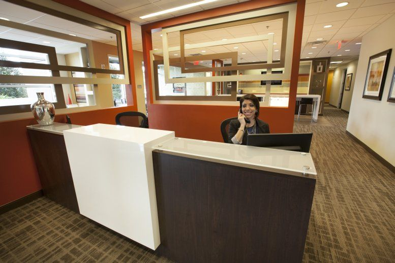 Photo of Office Space on Heritage Park, 941 W Morse Blvd Winter Park