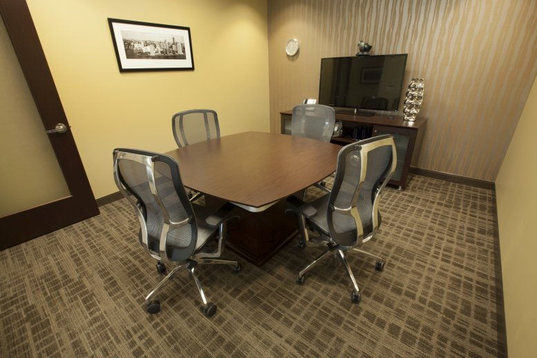 Photo of Office Space available to rent on Heritage Park, 941 W Morse Blvd, Winter Park
