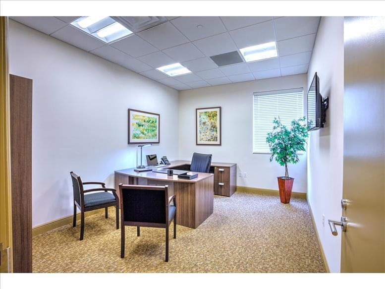 Photo of Office Space on 3606 Enterprise Avenue Naples