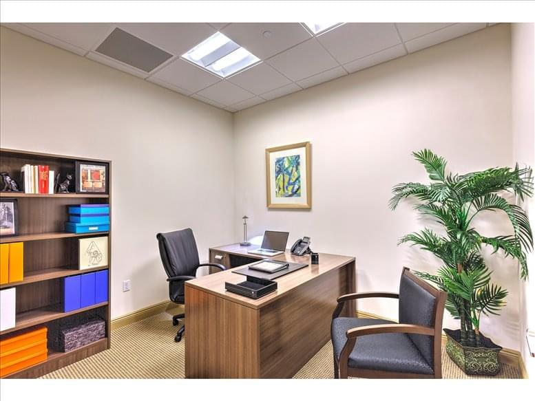 3606 Enterprise Avenue Office for Rent in Naples