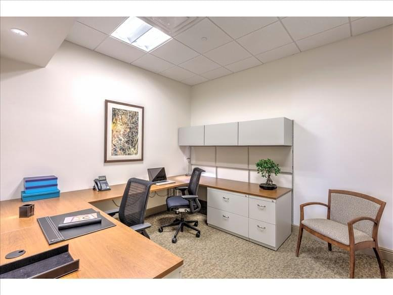 Office for Rent on 3606 Enterprise Avenue Naples