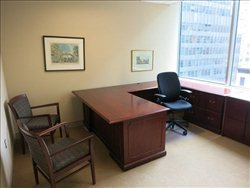 830 3rd Ave, Midtown East, Manhattan Office Space - NYC