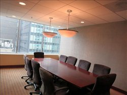 Picture of 830 3rd Ave, Midtown, Manhattan Office Space available in NYC