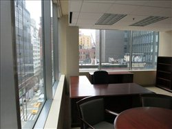 830 3rd Ave, Midtown East, Manhattan Office for Rent in NYC