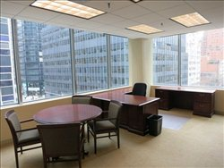 Office for Rent on 830 3rd Ave, Midtown, Manhattan NYC