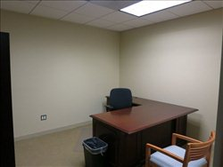 This is a photo of the office space available to rent on 830 3rd Ave, Midtown East, Manhattan