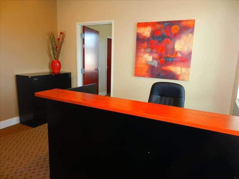 Office for Rent on 4525 S Sandhill Rd Las Vegas