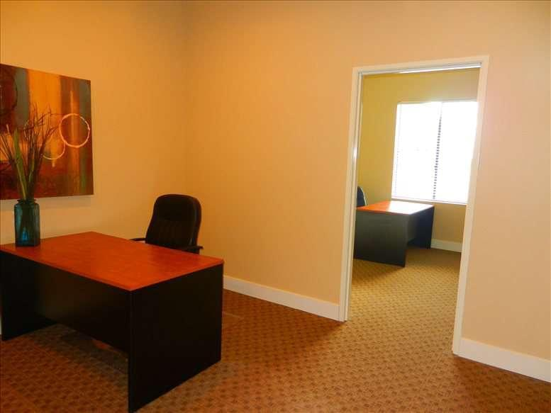 Photo of Office Space available to rent on 4525 S Sandhill Rd, Las Vegas