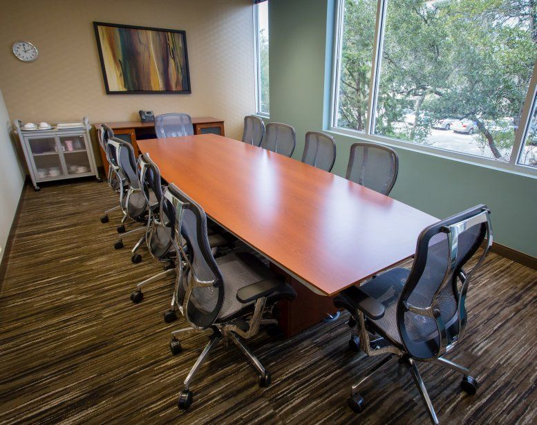 Office for Rent on 7500 Rialto Blvd Austin