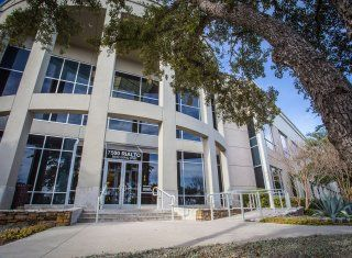 Photo of Office Space on 7500 Rialto Blvd,Suite 250 Austin