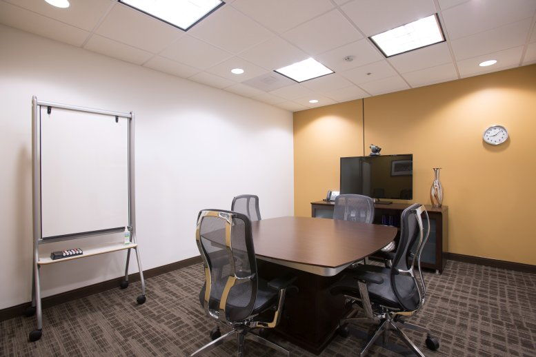 Photo of Office Space available to rent on 111 S.W. Fifth Avenue, Suite 3150, Portland