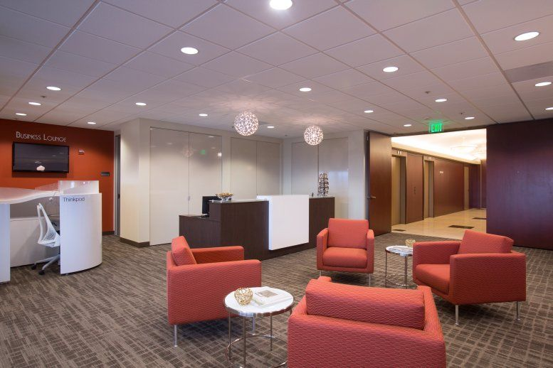 US Bancorp Tower, 111 SW 5th Ave, Suite 3150 Office Space - Portland