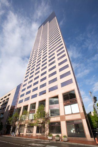 Photo of Office Space on US Bancorp Tower,111 SW 5th Ave,31st Fl,Downtown Portland