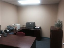 11019 McCormick Road, Suite 300 Office Space - Hunt Valley