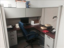 Photo of Office Space on 11019 McCormick Road, Suite 300 Hunt Valley