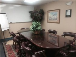 Picture of 11019 McCormick Road, Suite 300 Office Space available in Hunt Valley