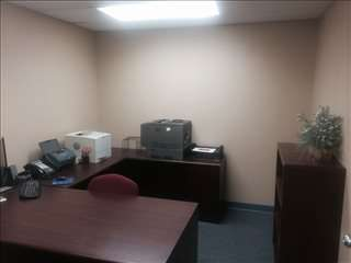 Photo of Office Space on 11019 McCormick Rd Hunt Valley