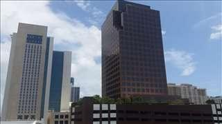 Photo of Office Space on 110 Tower,110 SE 6th Street,Downtown Fort Lauderdale