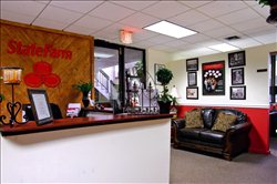 Photo of Office Space available to rent on The Office Park @ The California Club, 1001-1041 Ives Dairy Rd, Miami