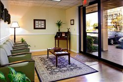 The Office Park @ The California Club, 1001-1041 Ives Dairy Rd Office Space - Miami