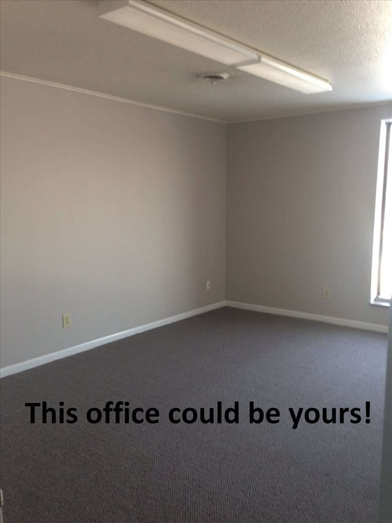 Picture of 32401 W. 8 Mile Road Office Space available in Livonia