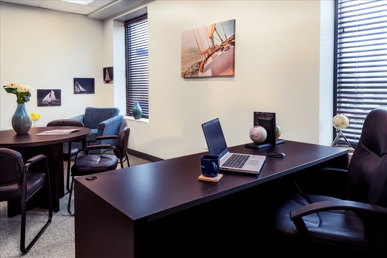 Photo of Office Space on 1125 West Street, Suite 200 Annapolis