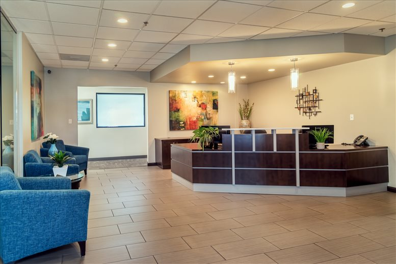 Picture of 1125 West Street, Suite 200 Office Space available in Annapolis