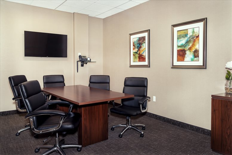 Photo of Office Space available to rent on 1125 West St, Annapolis