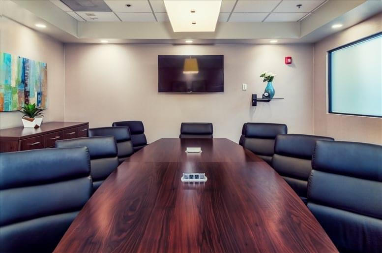 1125 West St Office Space - Annapolis