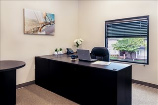 Photo of Office Space on 1125 West Street,Suite 200 Annapolis