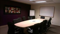 Picture of 1155 Kelly Johnson Blvd Office Space available in Colorado Springs