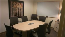 Photo of Office Space available to rent on 1155 Kelly Johnson Blvd, Colorado Springs