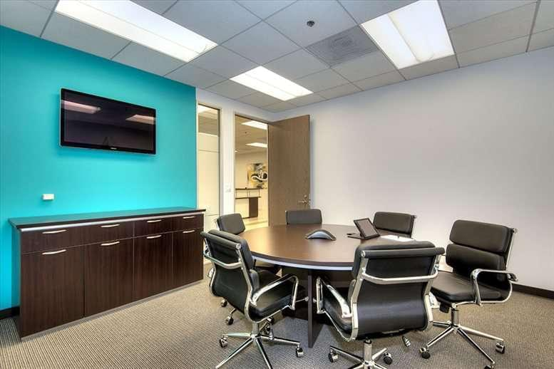 Office for Rent on Arco Tower, 1055 W 7th St, 33rd Fl Los Angeles