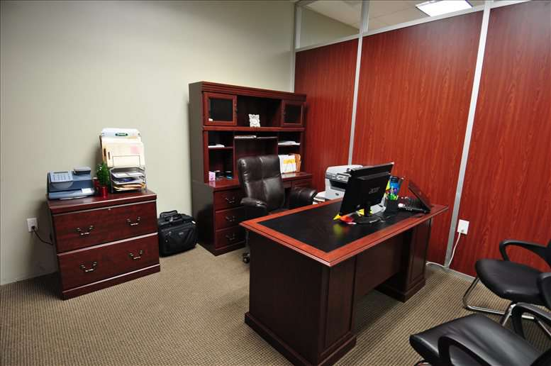 5179 Lone Tree Way Office Space - Antioch