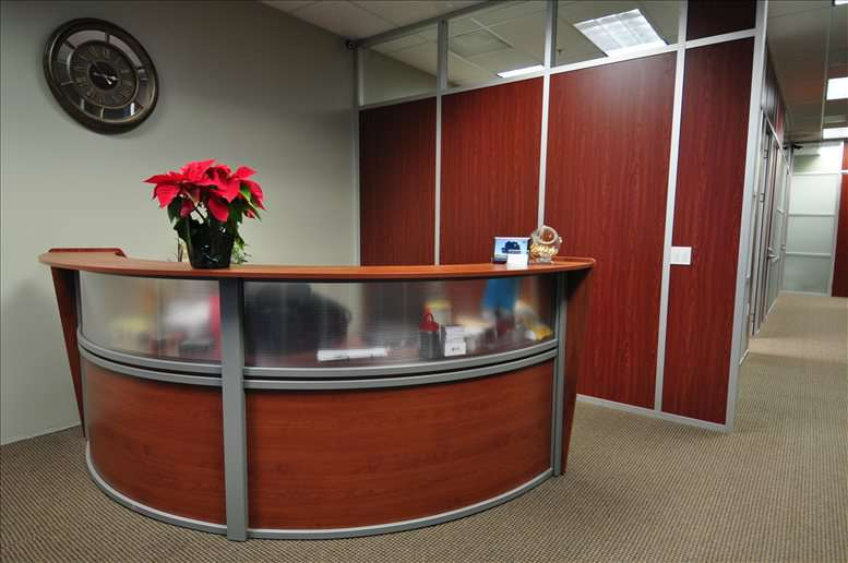 Office for Rent on 5179 Lone Tree Way Antioch