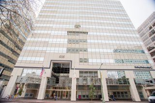 Photo of Office Space on Oakland City Center,505 14th Street,Downtown Oakland