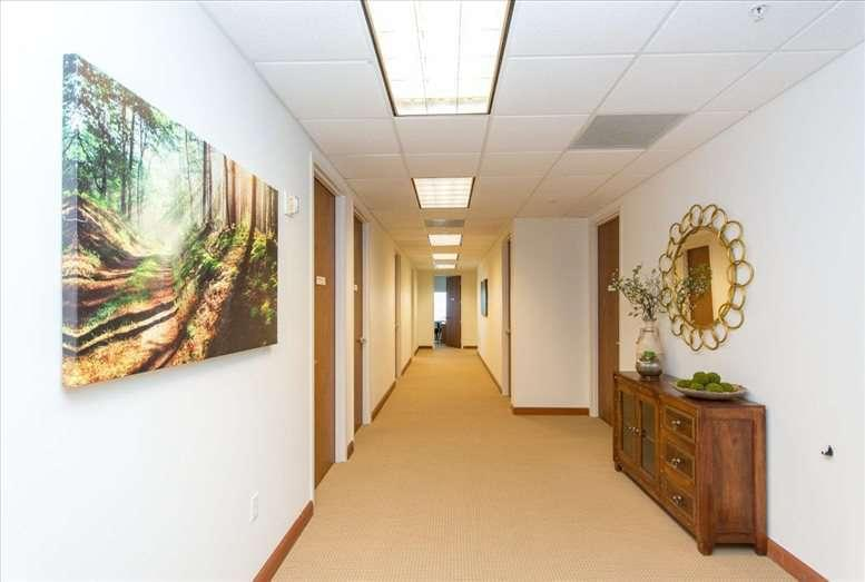 Office for Rent on Bank of America Tower, 150 E Palmetto Park Rd Boca Raton