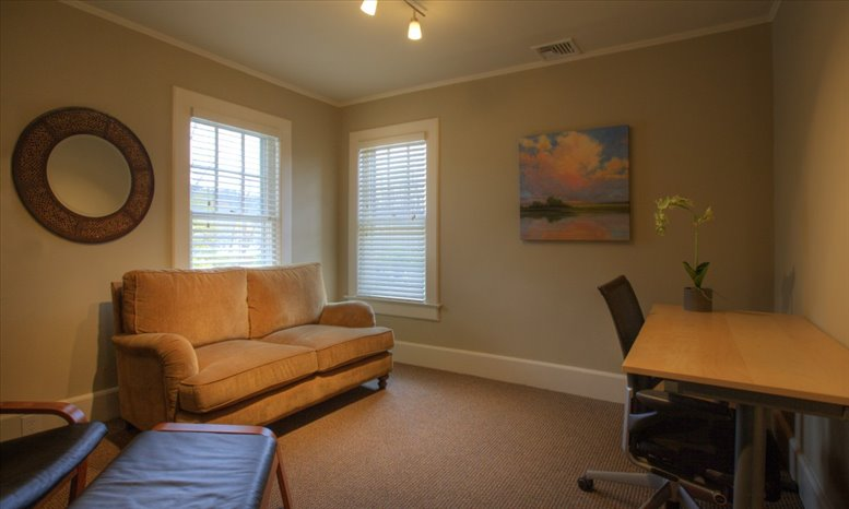Photo of Office Space on 37 Main St Sparta