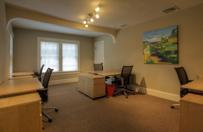 Picture of 37 Main St Office Space available in Sparta