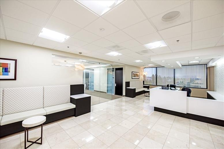 Photo of Office Space on 12636 High Bluff Dr, Del Mar Heights San Diego