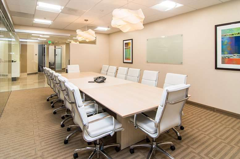 12636 High Bluff Dr, Del Mar Heights Office Space - San Diego