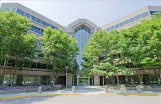 Photo of Office Space on Tysons Dulles Plaza,1420 Spring Hill Rd McLean