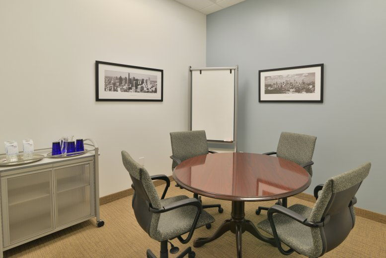 Photo of Office Space available to rent on 610 Uptown Blvd, 2nd Fl, Cedar Hill, Dallas