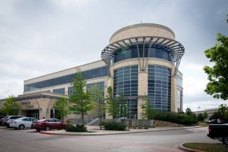 Photo of Office Space on 610 Uptown Blvd,2nd Fl, Cedar Hill Dallas