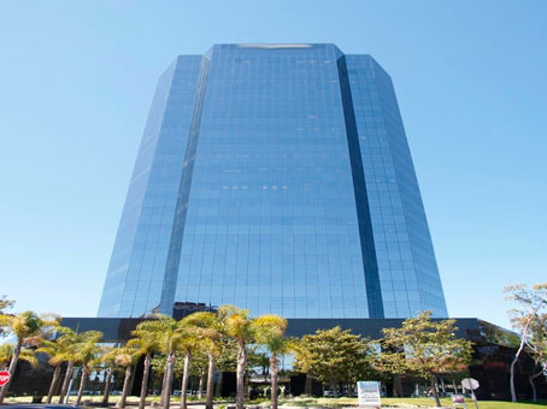 300 East Esplanade Drive, 9th Floor, Oxnard Office Space - Oxnard