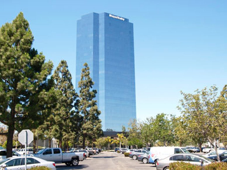 Photo of Office Space on 300 East Esplanade Drive, 9th Floor, Oxnard Oxnard