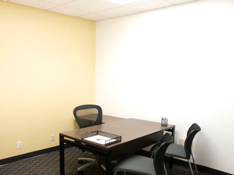 Picture of 300 East Esplanade Drive, 9th Floor, Oxnard Office Space available in Oxnard