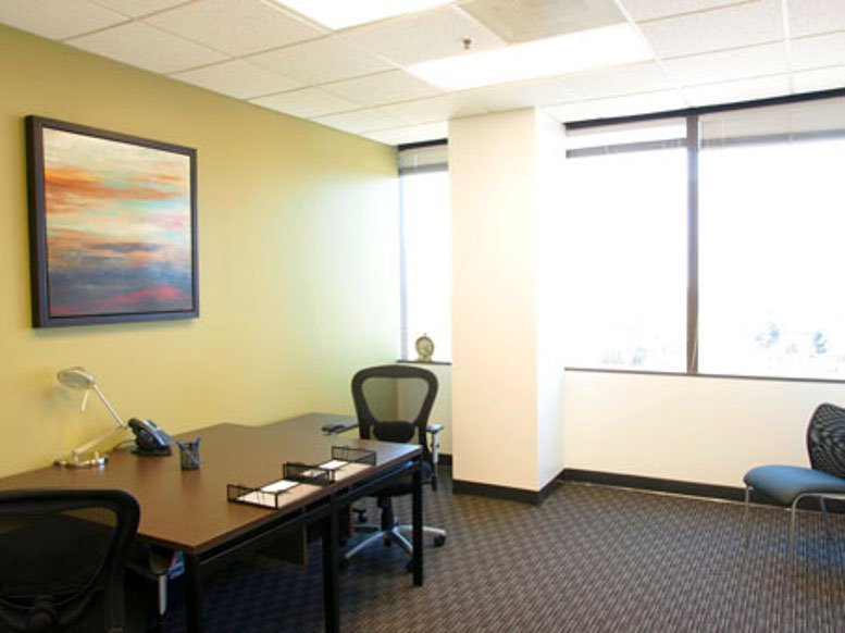 Office for Rent on 300 East Esplanade Drive, 9th Floor, Oxnard Oxnard