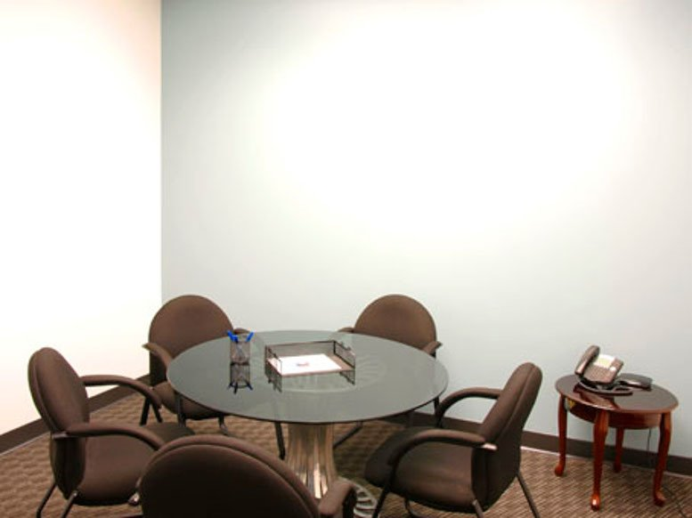 Photo of Office Space available to rent on 300 East Esplanade Drive, 9th Floor, Oxnard, Oxnard