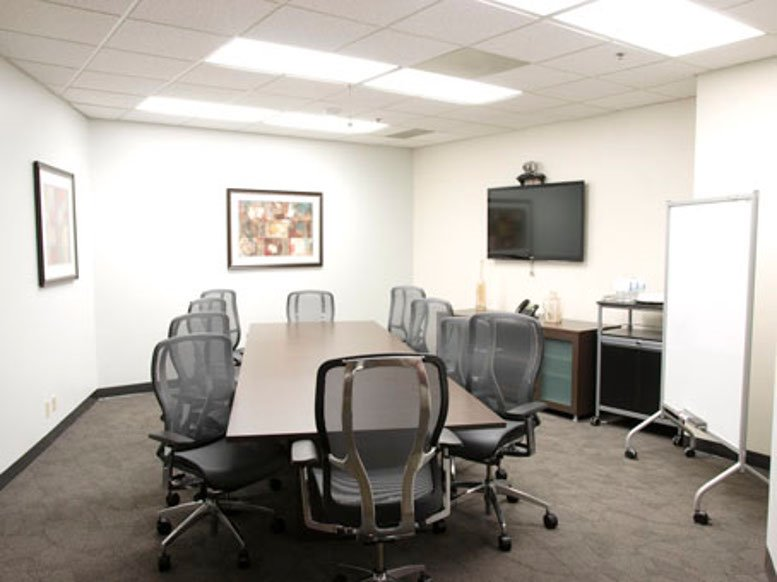 This is a photo of the office space available to rent on 300 East Esplanade Drive, 9th Floor, Oxnard